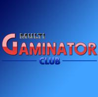 Multi Gaminator Club Qip_sh12