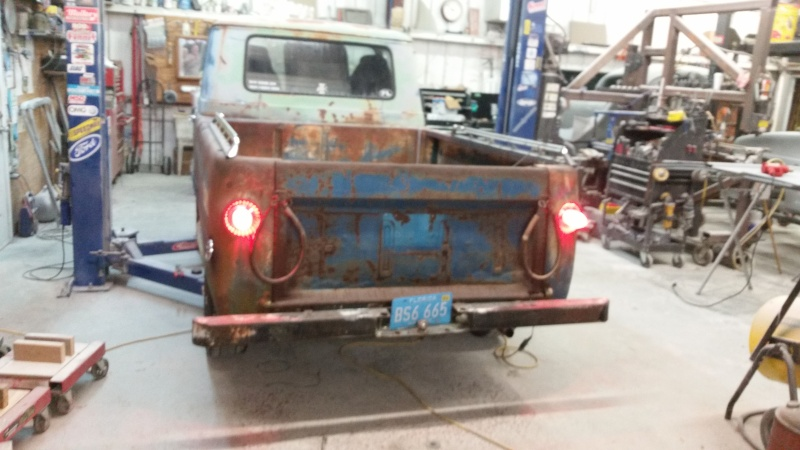 how about these tail lights?? 00410