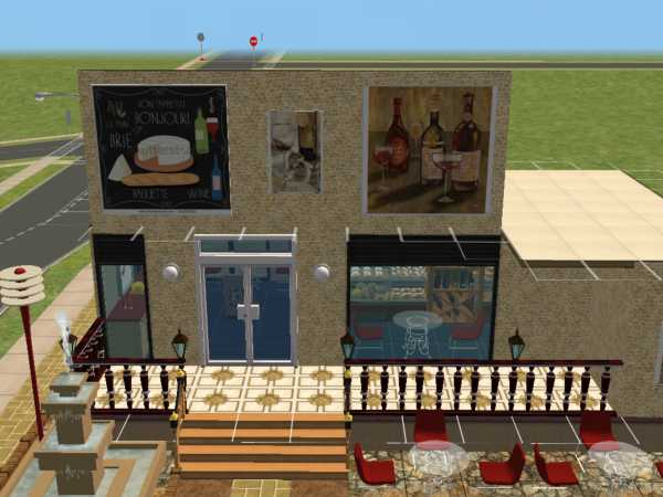Tailormade70's  Sumthing Ole to Sumthing New Real Estate Project Corner12