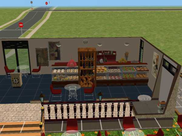 Tailormade70's  Sumthing Ole to Sumthing New Real Estate Project Corner14
