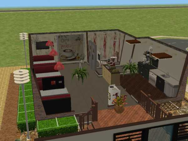 Tailormade70's  Sumthing Ole to Sumthing New Real Estate Project Corner30