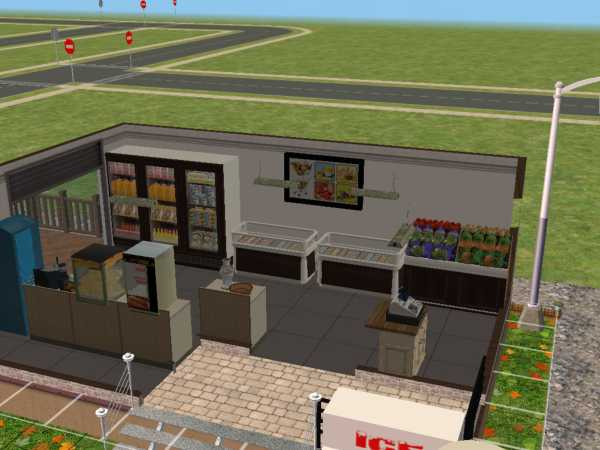 Tailormade70's  Sumthing Ole to Sumthing New Real Estate Project Corner32