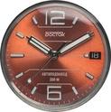 MONTRE DU FORUM II concours pour le choix du cadran: postage des versions définitives. Vostok10