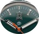 MONTRE DU FORUM II concours pour le choix du cadran: postage des versions définitives. Vostok11