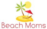 Beach Moms