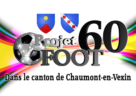 Projet Foot 60