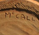 Please Id this Pot - signed McCall  14_mar10