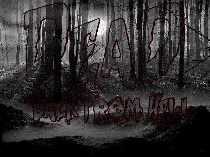 Dead Clan
