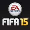 Campeonato Virtual FIFA