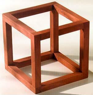 """Petit """"défi"""" ou """"chalenge"""" (avis aux amateurs) Cube_i11"""