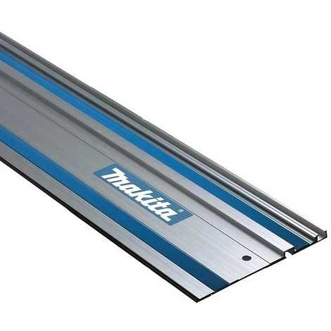 RAILS DE SCIES PLONGEANTES Makita10