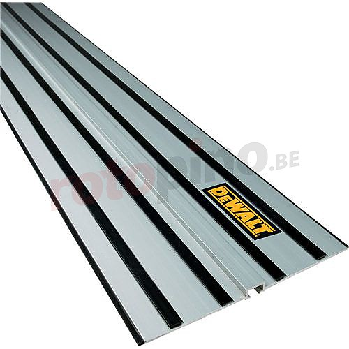 RAILS DE SCIES PLONGEANTES Rail-d10