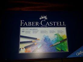 Mon coffret faber castell 1_a_3_12