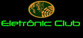 Eletrônic Club