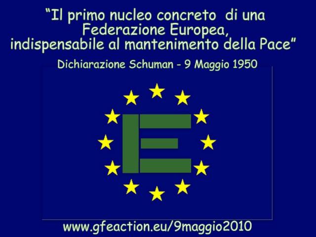 """""""9 maggio e dintorni"""" [Festa dell'Europa] Logo9m10"""