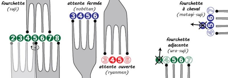 Terminologie francophone Fourch10