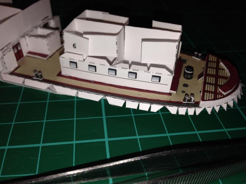 [HMV] Hafenfähre Jan Molsen 1/250 Img_1249