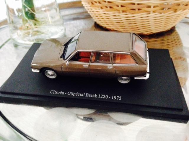 [Vetor] GS Break 1220 1974 donation de ma famille Fullsi12