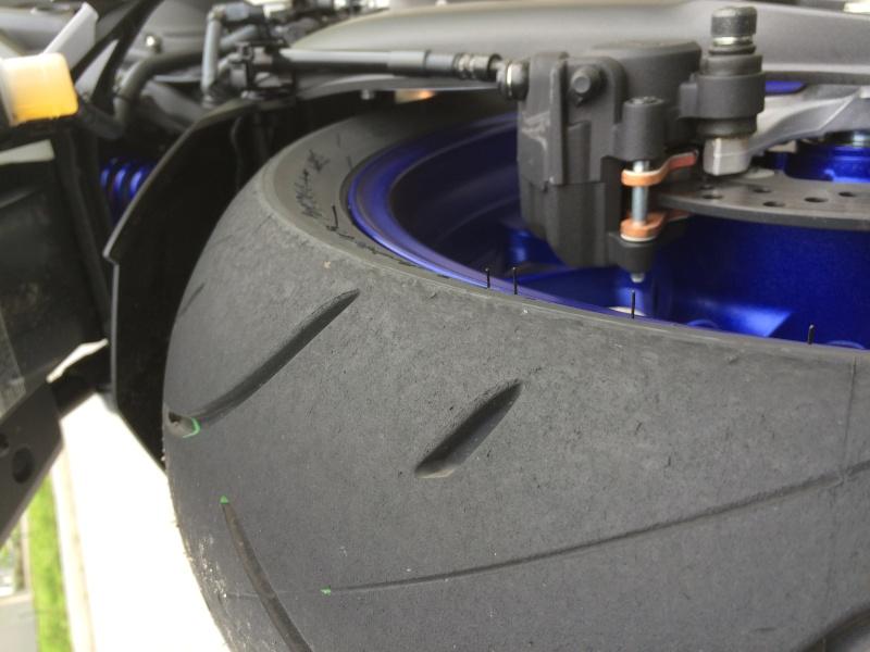 Usure de pneus  Img_2618