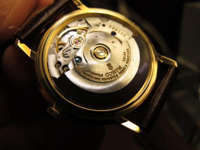 citizen - [Postez ICI vos demandes d'IDENTIFICATION et RENSEIGNEMENTS de vos montres] - Page 42 Img_5412