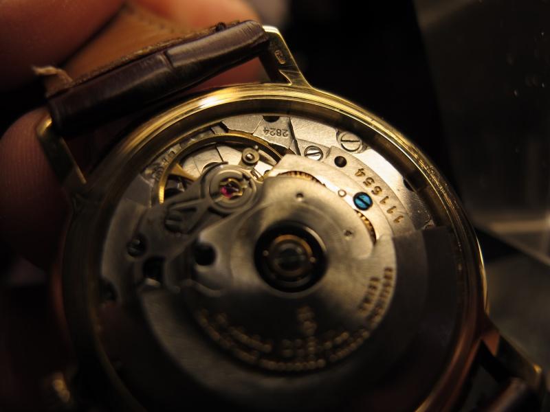vulcain - [Postez ICI vos demandes d'IDENTIFICATION et RENSEIGNEMENTS de vos montres] - Page 42 Img_5413