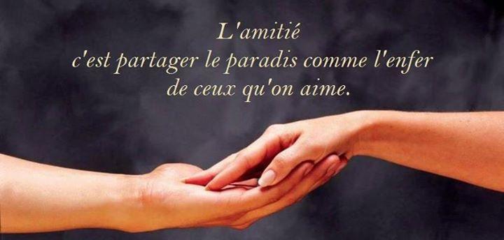 poemes  sur l'amitié L_amit10