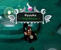 Ryuukandidature (Accepté) Captur12