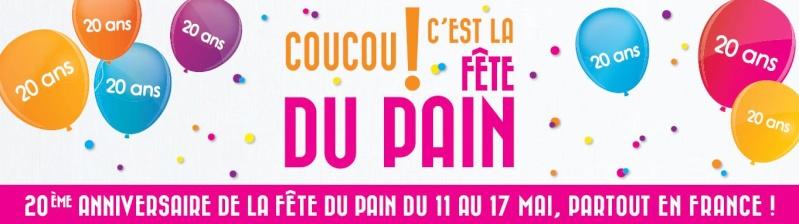 La Fête du Pain, du 11 au 17 mai partout en France ! Fyte_d10