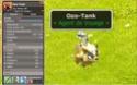 Candidature de Ozo-Tank iop 187 Iop_ca10