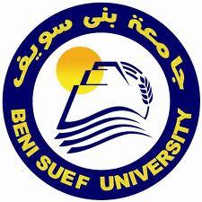 نتائج امتحانات  كليات جامعة بنى سويف 2018 جميع الفرق Banesw10