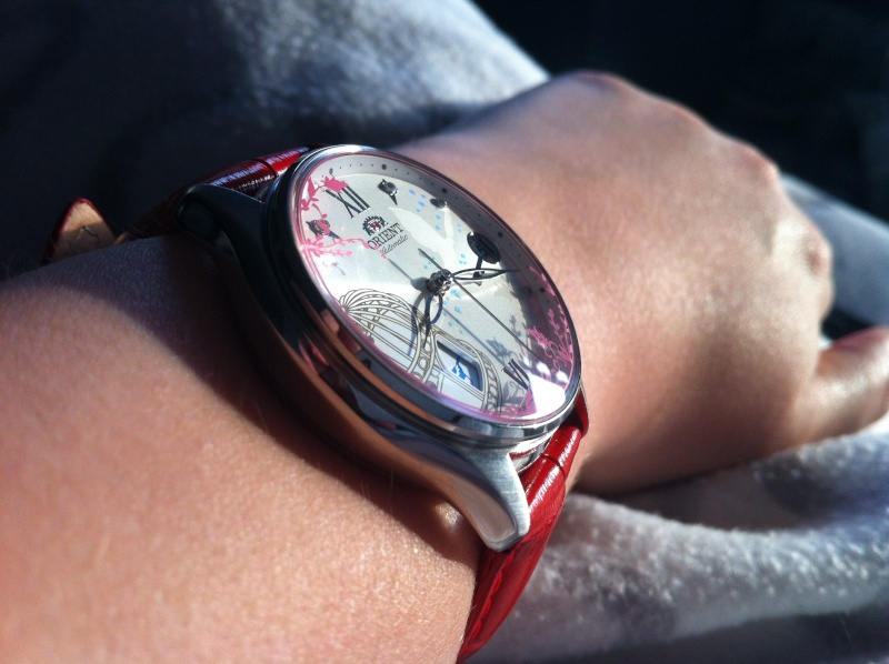 Orient Lady Automatic 36mm FDM00004W Img_2815