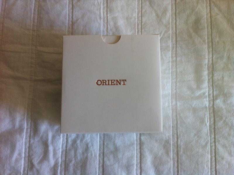 Orient Lady Automatic 36mm FDM00004W Photo_18