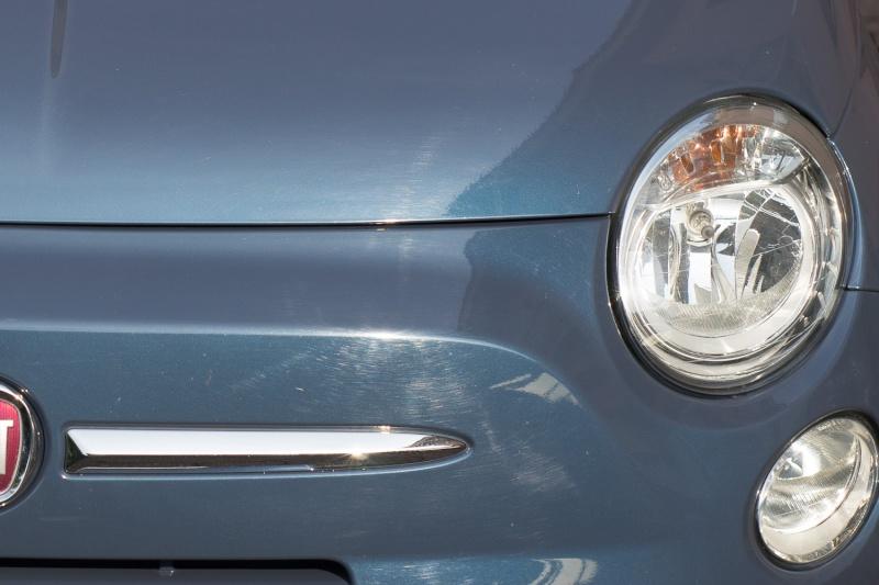 Prima Lucidatura FIAT 500 - quale kit usare? Dsc08113