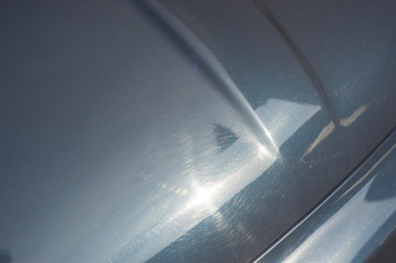 Prima Lucidatura FIAT 500 - quale kit usare? Dsc08115
