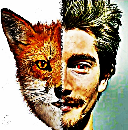 [Fan-art ] montage photo Lllolo10