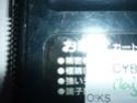 [TUTO] Démonter une cartouche Méga Drive Jap P1080511