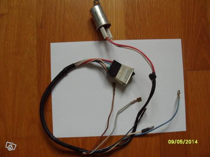 interrupteurs intérieur gauche Feux_d10