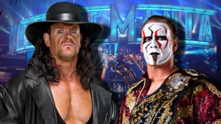 The Undertaker Net Worth 2017, Earnings | Salary and Wealth Sting-10