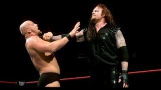 The Undertaker Net Worth 2017, Earnings | Salary and Wealth The-un10
