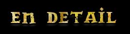 YourCraft: Donjon ! Le nouvel évent permanent ! En-det10