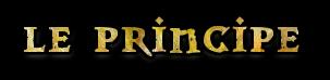 YourCraft: Donjon ! Le nouvel évent permanent ! Le-pri11