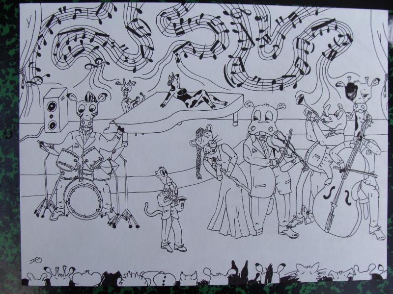 Votes du Grand Concours Musique ;)  Dessin13