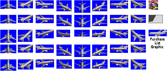 [WIP] DC10-10 Dc_10-10