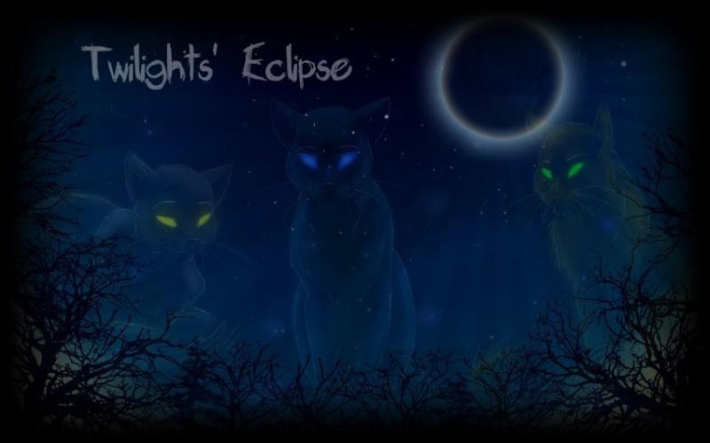 Twilights' Esclipe Banner13