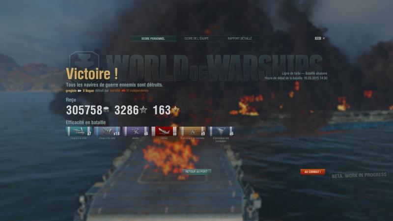 Screenshot DesworkZ Shot-120