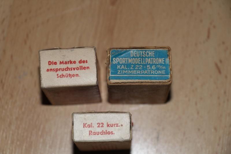 22 lr & 22 kurz allemand Img_6919