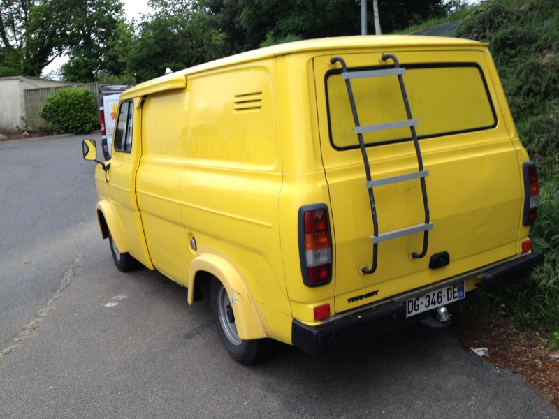 [Mk2] 1979 essence Vonic Img_2211
