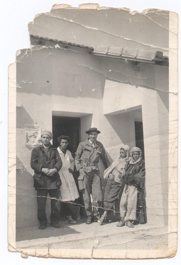 SAS de Mouilah 1957-1958 001_ti10