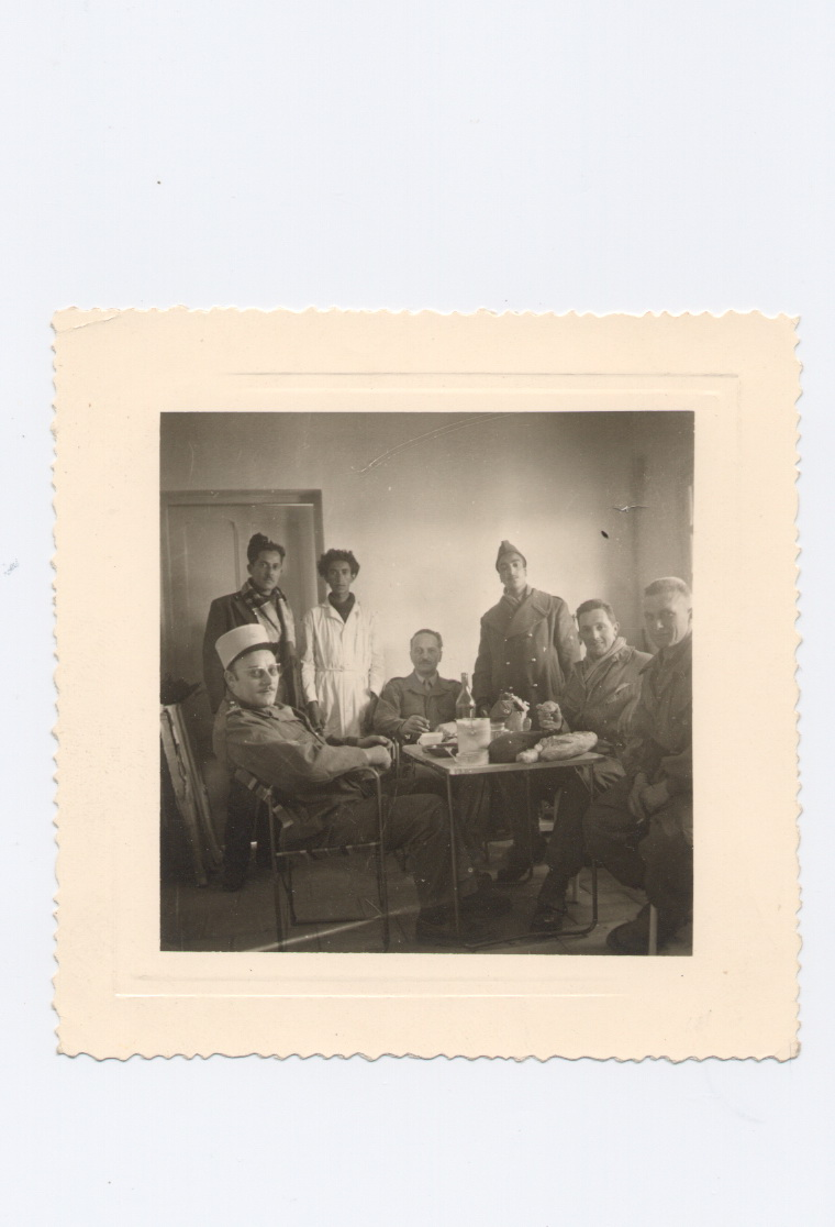 SAS de Mouilah 1957-1958 00213