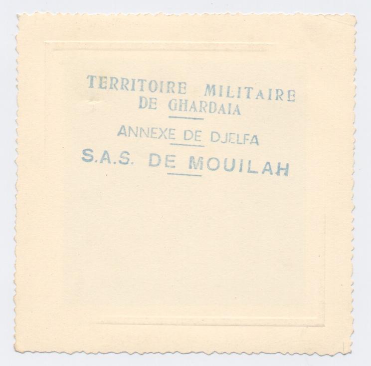 SAS de Mouilah 1957-1958 003_ti10